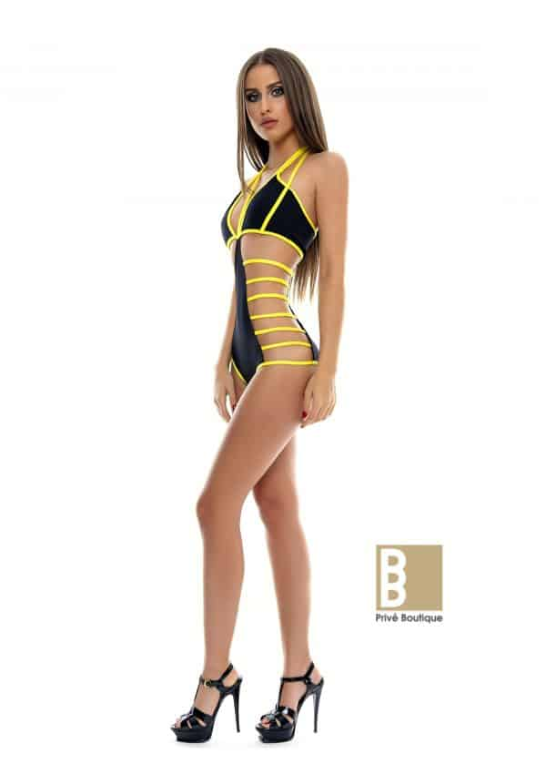 costum de baie exotic, costum de baie 2019, costum de baie intreg, costum de baie hot, costum de baie