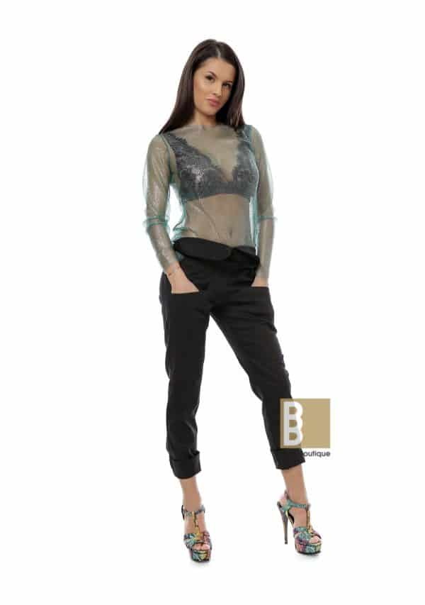 pantaloni dama, pantaloni army, pantaloni sexy