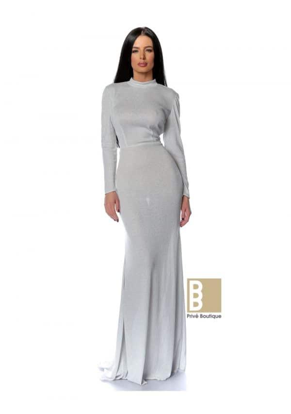 Summer diva dress