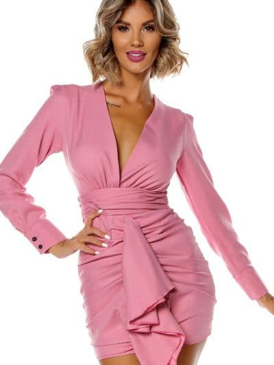 rochie de ocazie, rochie de eveniment, rochie wow, rochie scurta, rochie rosie, rochie neagra, rochie roz, rochie scurta, rochie cu decolteu, rochie de eveniment