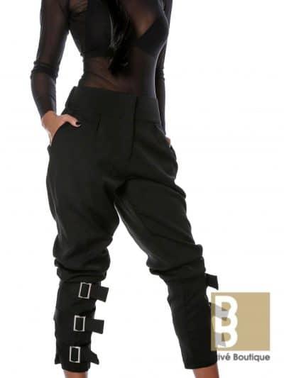 Pantaloni Soldier